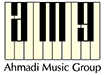 Ahmadi Music Group